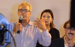 """الفيلم التونسي """"زيزو"""" للمخرج فريد بوغدير"""