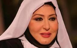 صورة وفيديو- هكذا احتفلت سهير رمزي بعيد ميلادها مع لبلبة وصابرين وهدى رمزي