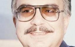 محمود أبوزيد
