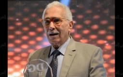 حفيدتا عبد الرحمن أبو زهرة تشاركان في الموسم الخامس من Arabs Got Talent
