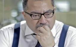 بالفيديو- إبراهيم عيسى: صيام رمضان أمر سيادي من الله