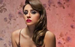 """مريم حسن تتعاقد على مسلسل """"نقطة ومن أول السطر"""" أمام عمرو يوسف"""