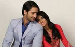 الدراما الهندية وجوه الحب