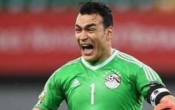 هكذا عبر النجوم عن فرحتهم بتأهل المنتخب المصري لنهائي كأس أمم إفريقيا 2017