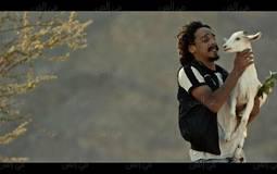 """""""علي معزة وإبراهيم"""" و """"آخر ايام المدينة"""" يمثلا مصر في مهرجان """"شرم الشيخ السينمائي"""""""