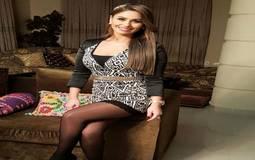 مي سليم تحتفل مع جمهورها بشم النسيم في هذا الموعد