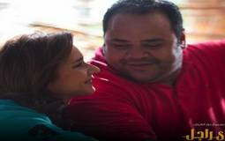 """فيلم """"بشتري راجل"""" يُعرض للمرة الأولى وحصريا على هذه القناة في عيد الفطر"""