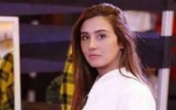 بالفيديو- في أول ظهور إعلامي لها منذ اختفائها.. مايا شيحة تكشف أسباب ابتعادها عن الفن وهذا هو عدد أولادها