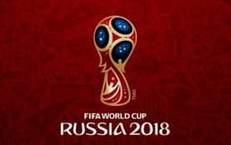 على رأسهم مصر والبرتغال.. تعرف على أهم المباريات الودية اليوم استعدادا لكأس العالم 2018 والقنوات الناقلة لها