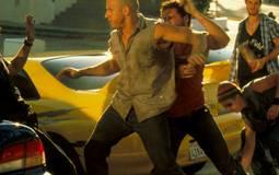 إذا كنت من عشاق سلسلة The Fast and the Furious- تعرف على تكلفة الأضرار الفادحة التي تسبب بها.. خسائر بالملايين
