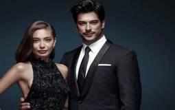 منع مشاهد القبلات في المسلسلات التركية