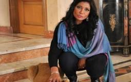 سوسن بدر تنفي منعها من دخول السعودية: لقد أديت فريضة الحج