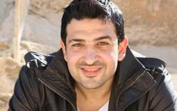 تامر حسين يكشف تفاصيل تعاونه مع تامر علي في أول ألبوم غنائي له