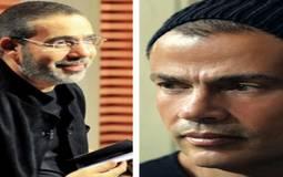 لماذا عمرو دياب؟ مدحت العدل مفسرا نجاحه لأكثر من 30 عاما: دماغ وعبدالحليم هذا الزمان