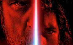 دايزي ريدلي تعود بقدرات خارقة لتحارب قوى الشر في الجزء الجديد من Star Wars