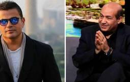 لماذا عمرو دياب؟ طارق الشناوي: لا يورط نفسه مثل محمد منير.. ولا يدخل فى معارك شيرين وتامر حسنى