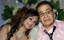 سارة طارق تنعي زوجها الراحل سعيد طرابيك في ذكرى وفاته الثانية