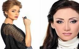 """فيديو- ريهام سعيد ضيفة سمر يسري في """"أنا وأنا"""" الليلة"""