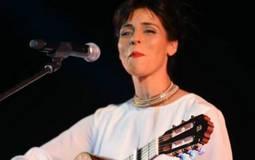 """""""سلام"""" أول أغنية مصرية بصوت سعاد ماسي"""
