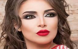 """11 معلومة عن نجمة """"مسرح مصر"""" إسراء عبد الفتاح.. هذا أول ظهور لها"""