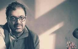 """أول تعليق لمخرج مسلسل طارق لطفي """"بين عالمين"""" بعد خروجه من رمضان 2017"""