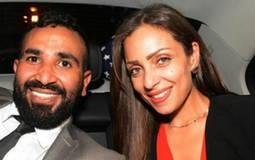 هكذا تطورت علاقة أحمد سعد وريم البارودي حتى إعلان الطلاق المفاجئ