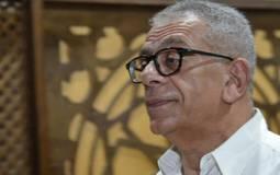 يسري نصر الله يحذر من خطورة سيطرة محطات تليفزيونية على محتوى المسلسلات