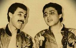 مودي الإمام يتذكر شقيقه الراحل حسين الإمام بهذه الكلمات المؤثرة في ذكرى ميلاده