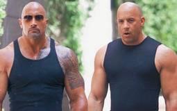 تحويل Fast & Furious إلى مسلسل رسوم متحركة برعاية Netflix