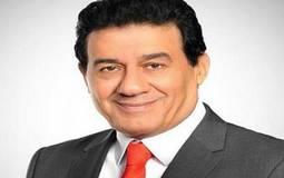 مدحت شلبي يعلق على مباراة السوبر المصري بين الأهلي والزمالك على ON Sport