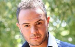 بالفيديو- أحمد الشريف يعلن عن عودته للغناء بعد 5 سنوات من الغياب
