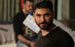 """خاص- صلاح الجهيني يتحدث عن سلسلة أفلام """"ولاد رزق"""" ومحاولة اثبات خطأ هذه النظرية"""
