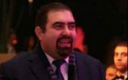 """ياسر سليم يبدأ ممارسة مهامه في قنوات """"الحياة"""" و""""العاصمة"""" وردايو D R N"""