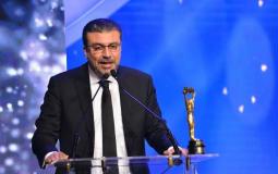 """هكذا أعلن عمرو الليثي رحيله عن قناة """"الحياة"""""""