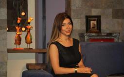 """دعاء صلاح قبل نظر الاستئناف في قضية """"سينجل مازر"""": أثق في القضاء"""