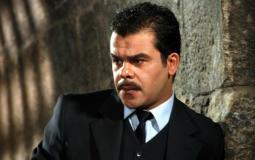 """بالصور- منذر رياحنة يتعاقد على فيلم """"ابتسم انت في مصر"""".. بديلاً لهذا الممثل"""