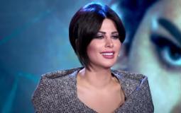 بالفيديو- شمس الكويتية عن دونالد تارمب: أهبل!