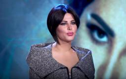 بالفيديو- شمس الكويتية: الوسط الفني مليء بالمثليين وأقرب صديقاتي مثلية