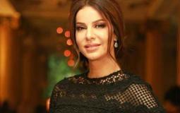 """خاص- فريال يوسف تقتل سمير صبري في """"محمد حسين"""""""