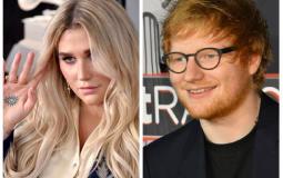جوائز Grammys 2018 – إيد شيران يتعرض لهجوم عبر Twitter بعد فوزه بالجائزة