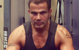 """هل تعلن """"روتانا"""" التصالح مع عمرو دياب بعد خسارتها جميع القضايا ضده؟"""