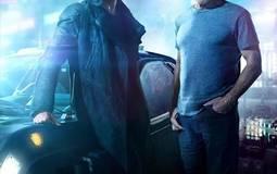 بالفيديو- ريان جوسلينج يشوق الجمهور بمواجهته مع هاريسون فورد في Blade Runner 2049
