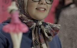 بورصة النجوم: آية مصطفى وسامو زين وتامر حسني الأكثر نموا على مواقع التواصل الاجتماعي