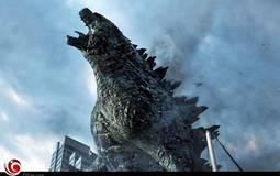 """جودزيلا يعتبر بلا منازع ملك الوحوش في السينما العالمية، حيث يبلغ ارتفاعه 400 ألف قدم، وينفث النيران من فمه، والذي هو نتاج انفجار قنبلة """"ناجازاكي"""" النووية في جزيرة هيروشيما خلال الحرب العالمية الثانية. وتم تقديم رؤي سينمائية عديدة عنه بدأت منذ سنة 1954، مرورا بنسخة تم تقديمها في 1998، ونهاية بفيلم عرض في سنة 2014. وشكل اسم جودزيلا ثقافة عامة؛ حيث أصبح كل شيء كبير ومخيف في حياتنا نرفق معه كلمة """"زيلا"""" في نهاية وصفنا له!"""