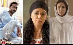 5 مسلسلات رمضانية لا تفوت مشاهدتها عقب عيد الفطر