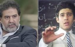 محسن محي الدين.. من حلم الهجرة إلى أوروبا حتى العودة من الخليج