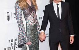 ليست أنجلينا وبراد فقط.. نيكول كيدمان وكيث أوربان ينفيان شائعة طلاقهما