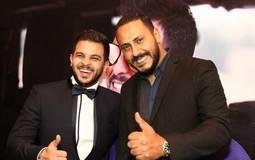 بطلان الدعوى المقامة ضد محمد رشاد