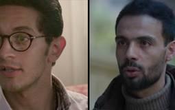 شابان في مسلسلات رمضان 2016 ظهرا كطفلين منذ عدة سنوات.. تعرف عليهما