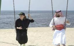 """الفيلم السعودي """"بركة يقابل بركة"""" ضمن القائمة الأولية لترشيحات الأوسكار"""